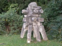 sculpture magura ciolanu mare
