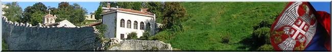 serbie srbija