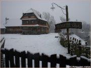 tradicije cigoc hiver