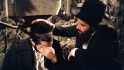 tu n'aimeras point (cinema israelien)