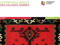 villages serbes
