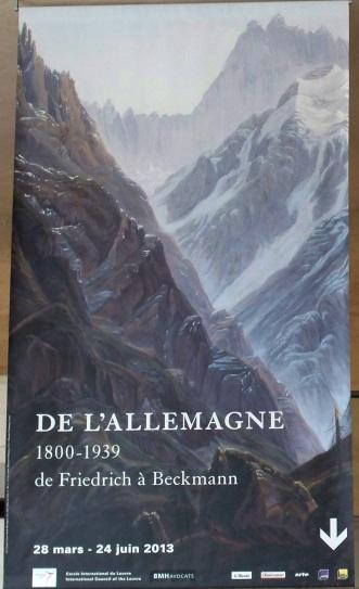 de l'allemagne 1800 -1939