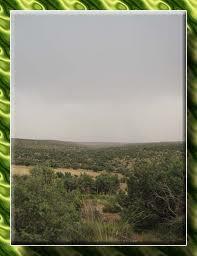 plateau debdou maroc