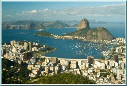 bresil brazil
