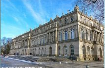 chateau herrenchiemsee louis 2 baviere