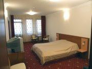 Où dormir en Bulgarie? Bonnes adresses de Maisons d'hôtes et Hotels en Bulgarie 1