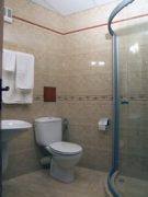 Où dormir en Bulgarie? Bonnes adresses de Maisons d'hôtes et Hotels en Bulgarie 5