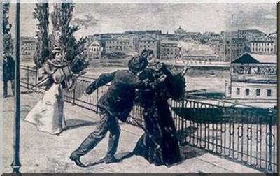 assassinat sissi elisabeth dautriche
