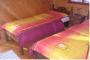 Chez Branko et Sonja à Plitvice: agritourisme et gite rural typique et charmant 11