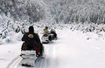 mrzlingrad moto neige