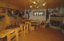 mrzlingrad salle a manger
