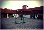 musee kafka prague