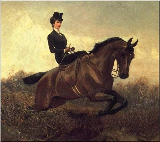 sissi cavaliere elisabeth von witellsbach