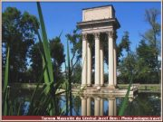 tarnow mausolee general jozef bem