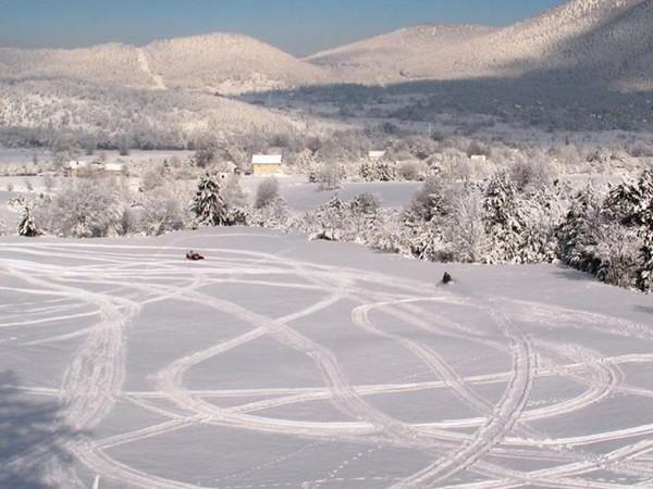 vrelo mzrlingrad neige