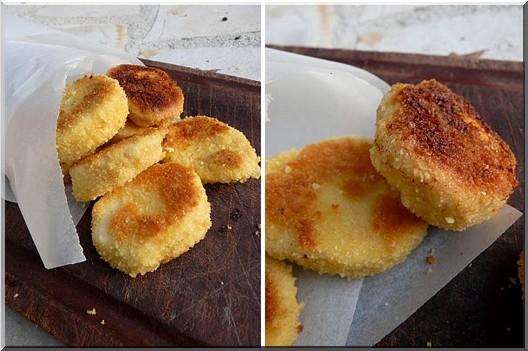 Recette de nuggets de poulet maison cuisine am ricaine - Recette traditionnelle cuisine americaine ...