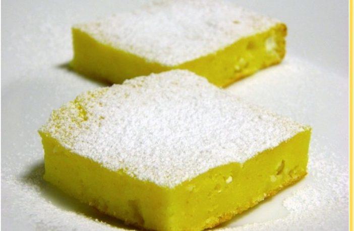 Zlevanka cheesecake gateau croate