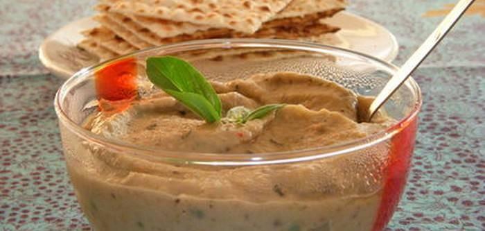 caviar aubergines blanches cumin
