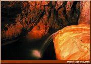 grotte pekel