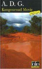 kangouroad movie adg