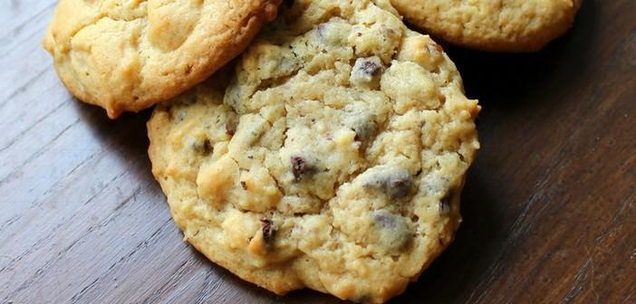 original cookies