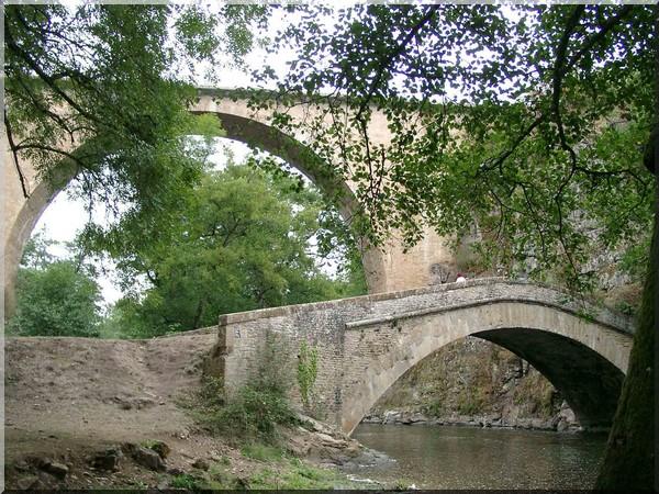 pont pierre pertuis