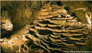 skocjan grotte slovenie SJ Ponvice