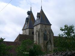 varzy en vezelay charniere clochers