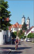 Abbaye Ottobeuren