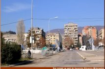 kosovska Mitrovica rue