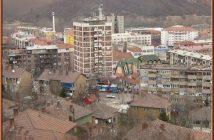 kosovska mitrovica veriore