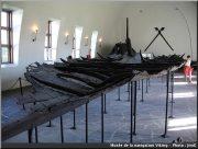 oslo musee viking