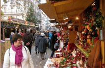 Que faire à Budapest a Noel? Activités et restaurants ouverts 3