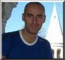 jean christophe budapest guide francophone