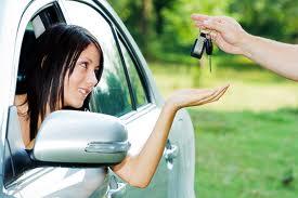 louer une voiture pas cher