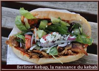 berliner kebap kebab berlin
