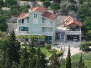 Appartement à Ploce ; un logement chez l'habitant agréable à Bacina entre Split et Dubrovnik 2