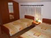 Appartement à Ploce ; un logement chez l'habitant agréable à Bacina entre Split et Dubrovnik 4