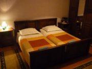 Appartement à Ploce ; un logement chez l'habitant agréable à Bacina entre Split et Dubrovnik 1