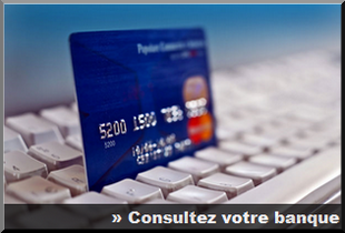 banque en ligne carte