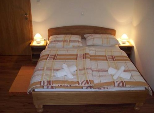 Loger en croatie pas cher o dormir en croatie - Trouver une chambre chez l habitant ...