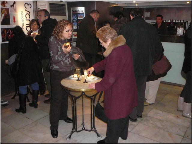 L'Epiphanie en Espagne: Cabalgata et Fête des Rois à Barcelone 2