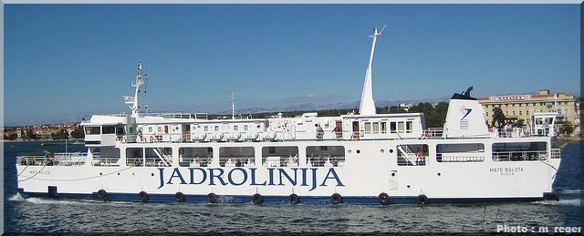 ferry jadrolinija