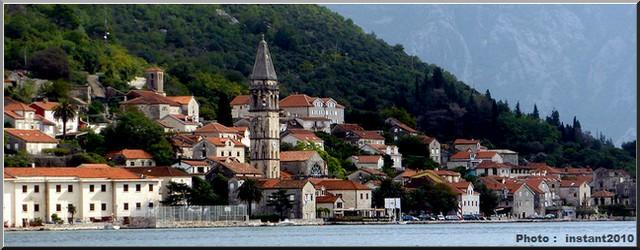 Guide Voyage Montenegro : conseils pratiques pour bien voyager au Montenegro 9