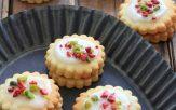 Hinbaersnitters cuisine danoise