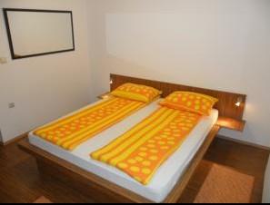 Où dormir à Plitvice ? Bonnes adresses de chambres d'hôtes, hôtels et campings 6