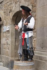 Saint Malo, cité corsaire sur la côte d'Emeraude (Tourisme Bretagne) 2