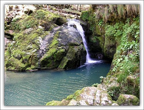 La Croatie des parcs nationaux et naturels ; paradis des amoureux de nature 3