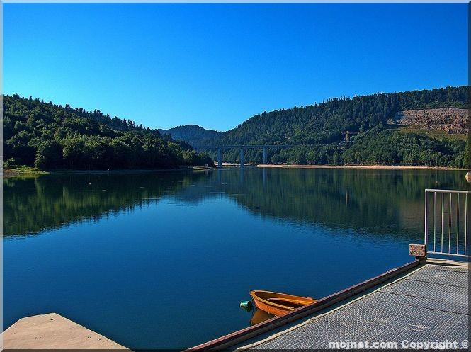 La Croatie des parcs nationaux et naturels ; paradis des amoureux de nature 5