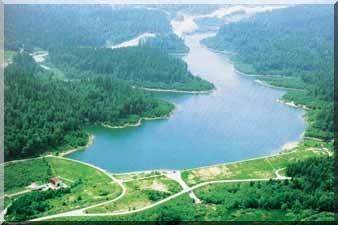 La Croatie des parcs nationaux et naturels ; paradis des amoureux de nature 6
